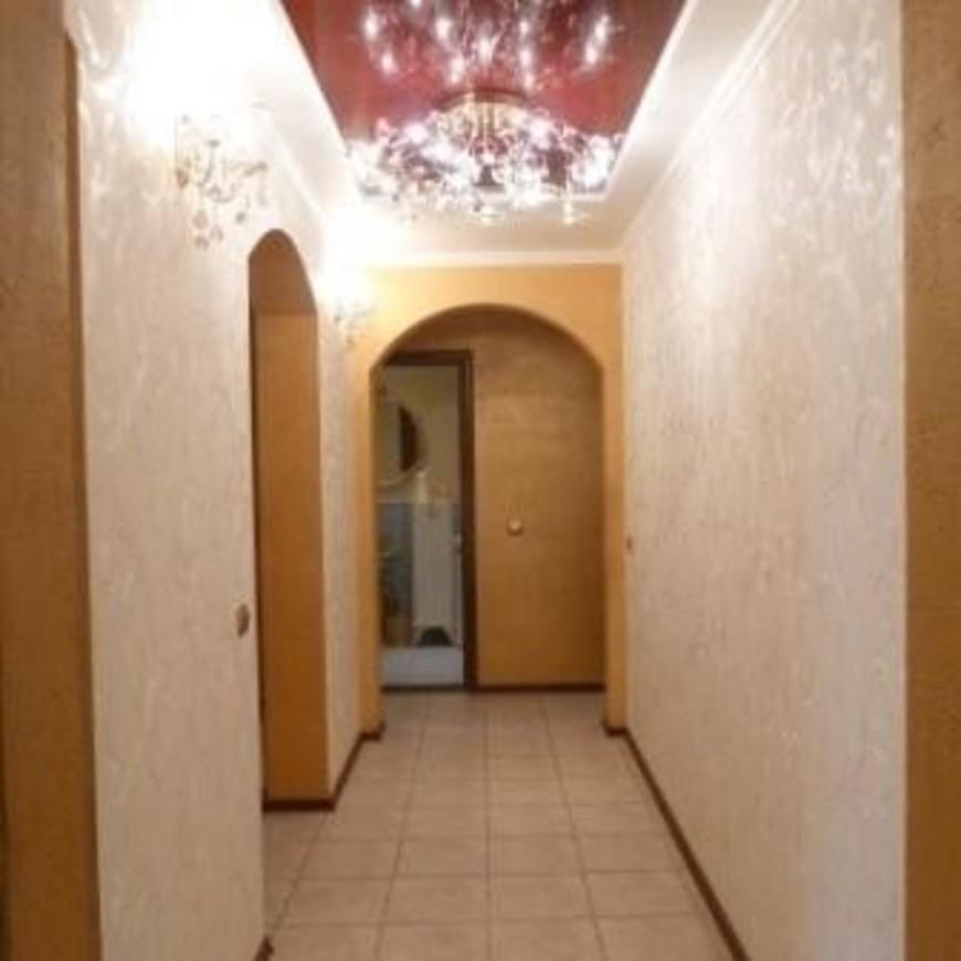 """Изображение апартаментов """"Апартаменты На улице Ленина"""" #6"""