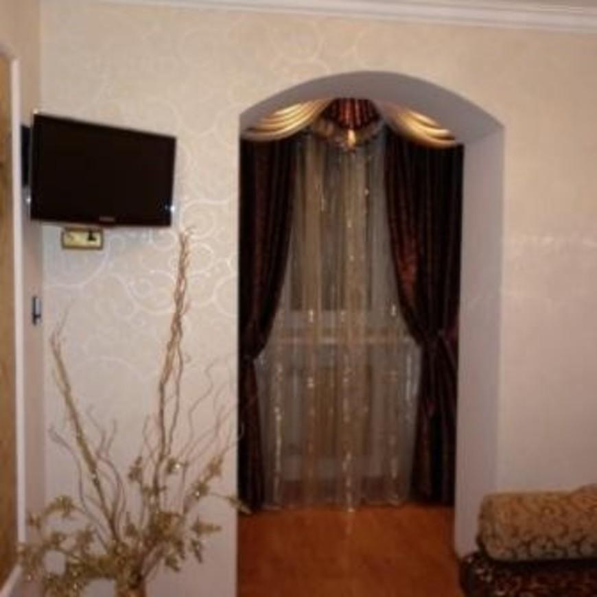 """Изображение апартаментов """"Апартаменты На улице Ленина"""" #7"""