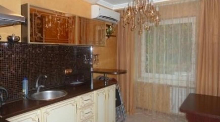 """Изображение апартаментов """"Апартаменты На улице Ленина"""" #2"""