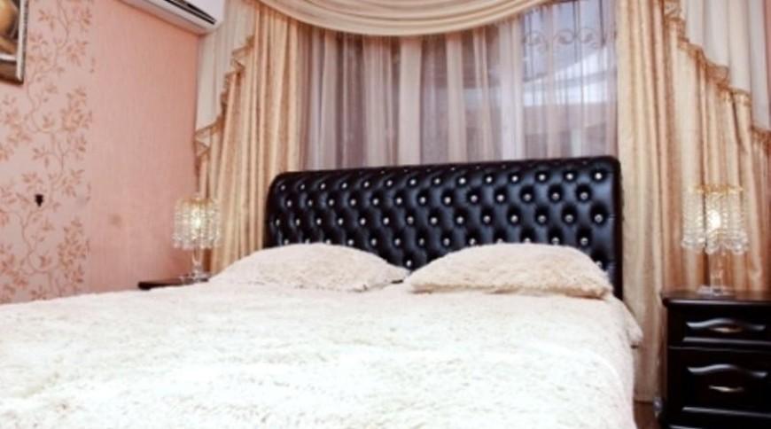 """Изображение апартаментів """"Апартаменти на вулиці Леніна"""" #1"""