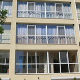 """Изображение апартаментов """"Апартаменты-студио 2"""" #8"""