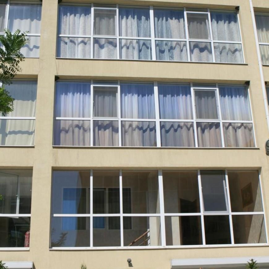 """Изображение апартаментов """"Апартаменты-студио 2"""" #1"""
