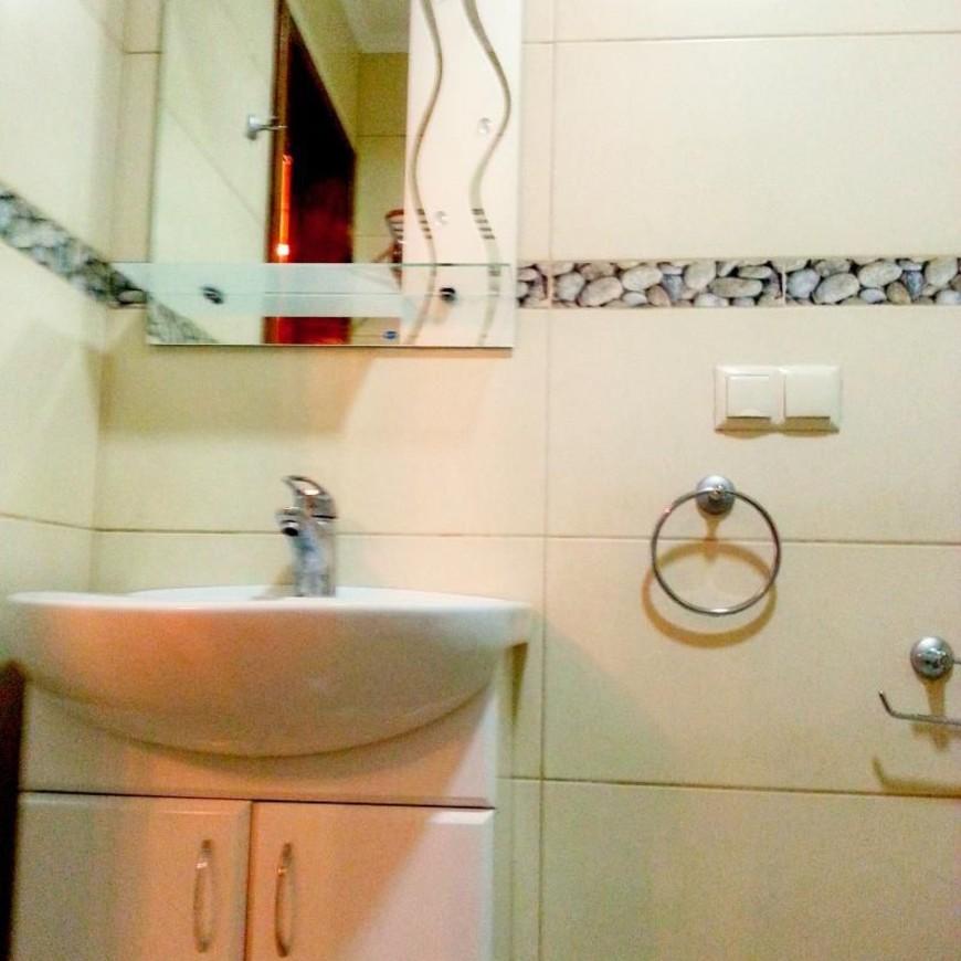 """Изображение апартаментов """"Апартаменты-студио 2"""" #3"""