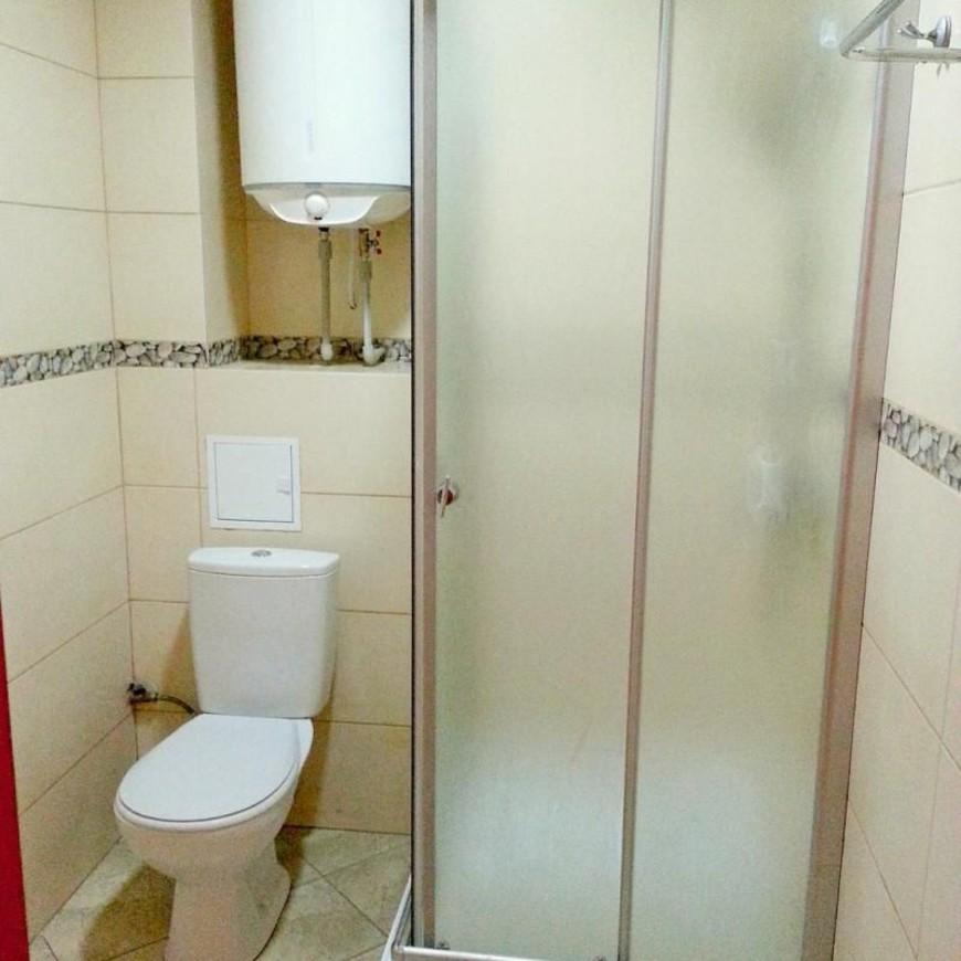 """Изображение апартаментов """"Апартаменты-студио 2"""" #4"""