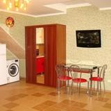 """Изображение апартаментов """"Апартаменты-студио 2"""" #13"""