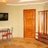 """Изображение апартаментов """"Апартаменты-студио 2"""" #14"""