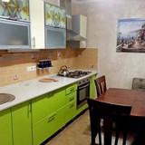 "Изображение апартаментов ""Apartment-studio sea view 4 "" #15"