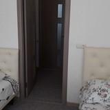 """Изображение частного дома """"Домик в 5 мин. ходьбы от моря"""" #17"""