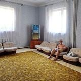 "Изображение санатория ""Золотая нива"" #23"