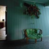 """Изображение отеля """"Green Marine"""" #14"""