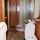 """Изображение отеля """"У Натальи"""" #29"""