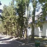 "Изображение пансионата ""Счастливцево"" #10"