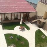 """Изображение отеля """"Фаворит"""" #14"""
