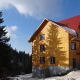 """Изображение гостевого дома """"Dream House"""" #18"""