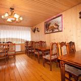 """Изображение гостевого дома """"У Щербанюков"""" #10"""