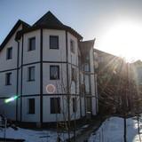"""Изображение отеля """"Прелуки"""" #23"""