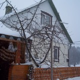 """Изображение частного дома """" У Софии"""" #11"""