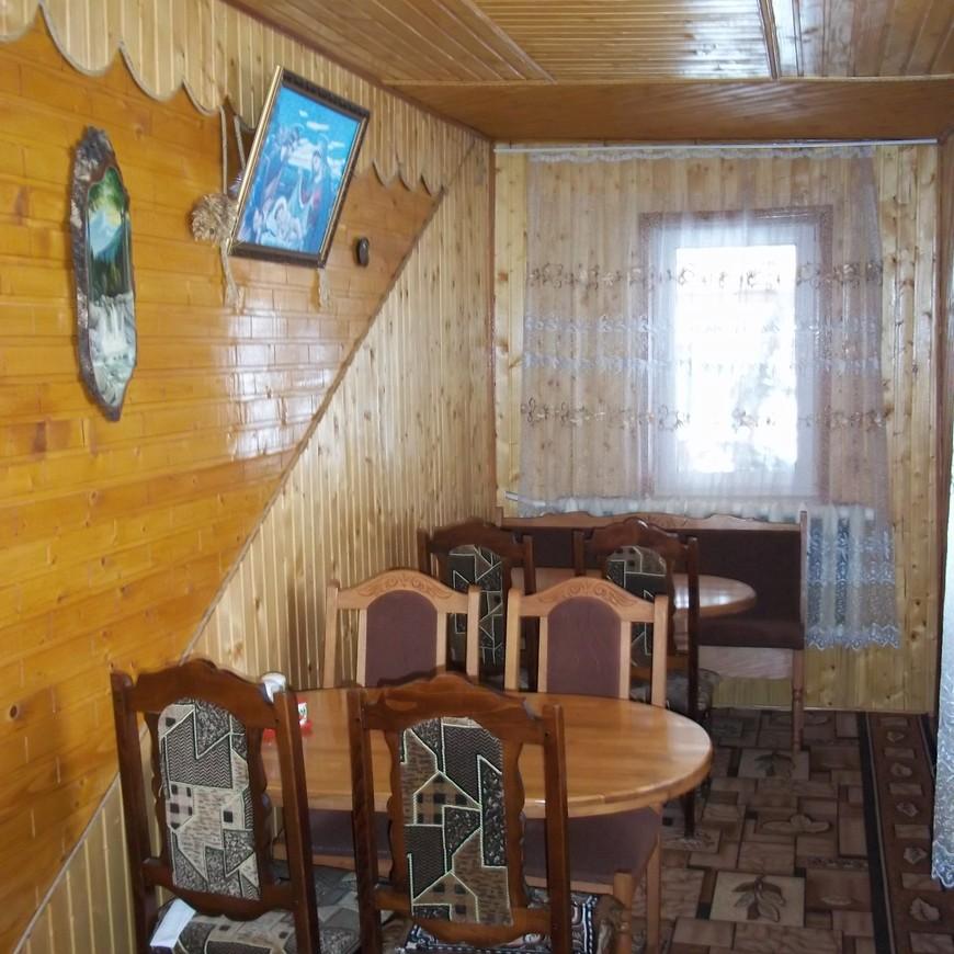 """Изображение частного дома """" У Софии"""" #4"""