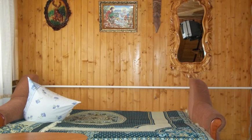 """Изображение частного дома """" У Софии"""" #7"""