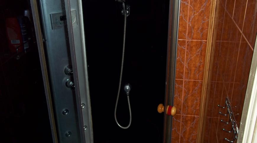 """Изображение частного дома """" У Софии"""" #9"""
