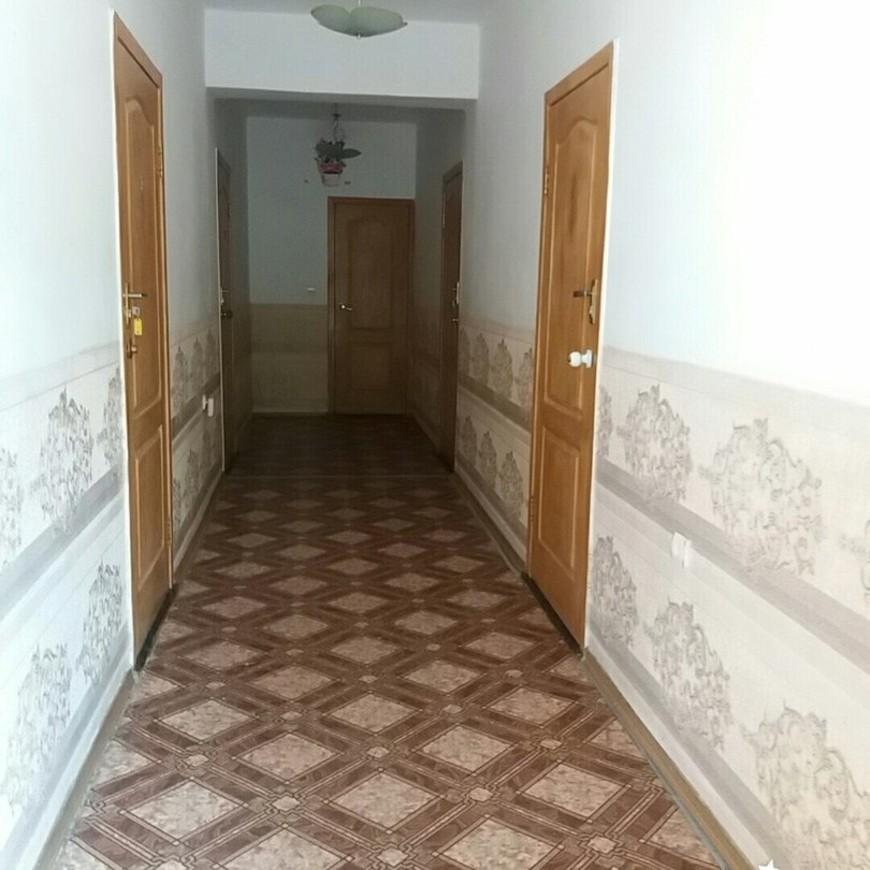 "Изображение мини-отеля ""Лелека"" #2"