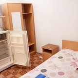 "Изображение мини-отеля ""Лелека"" #18"