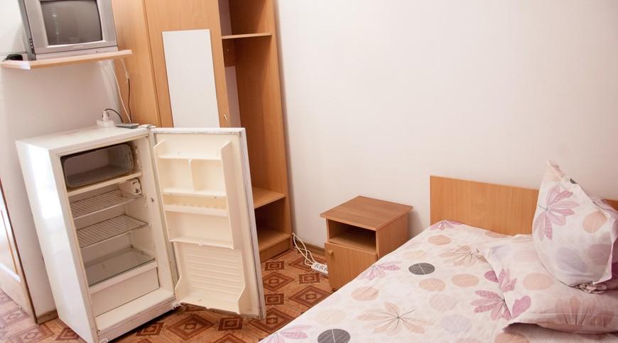 "Изображение мини-отеля ""Лелека"" #6"