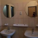"Изображение мини-отеля ""Баркас"" #26"