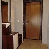 """Изображение мини-отеля """"CелеНа"""" #28"""
