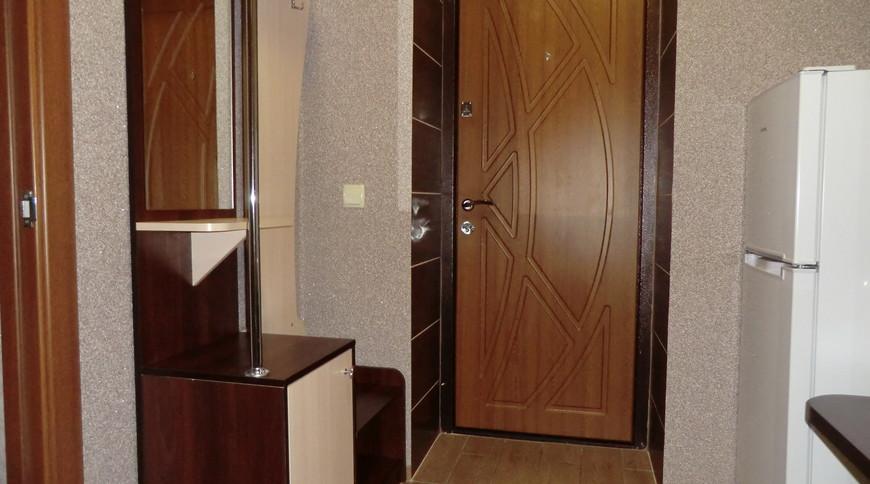 """Изображение мини-отеля """"CелеНа"""" #8"""