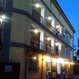 """Изображение отеля """"Хуторок"""" #24"""