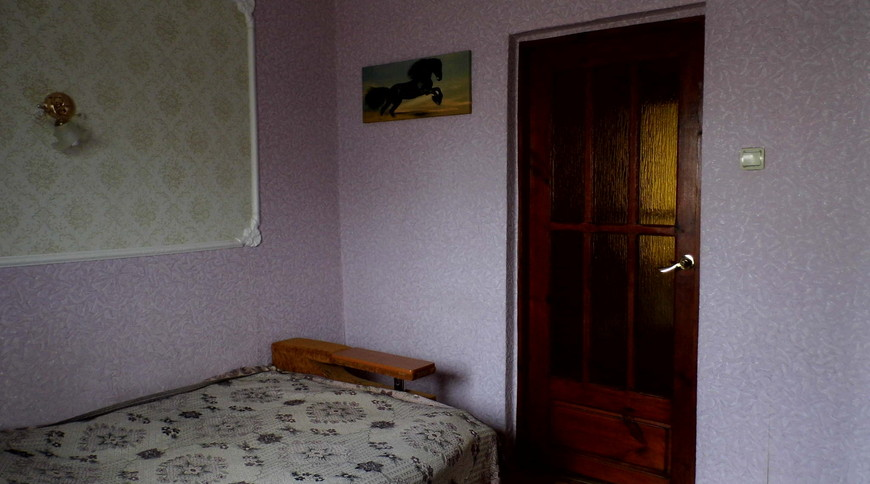 """Изображение базы отдыха """"Angelika"""" #10"""