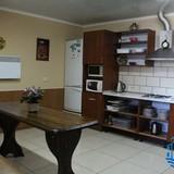 """Изображение гостевого дома """"Гостевой дом 170"""" #30"""