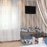 """Изображение гостевого дома """"Гостевой дом 170"""" #34"""
