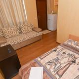 """Изображение гостевого дома """"Одесский дворик"""" #10"""