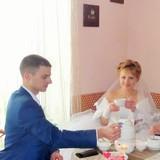 """Изображение отеля """"Затышный"""" #120"""