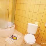 """Изображение мини-отеля """"Zолотая рыбка"""" #24"""