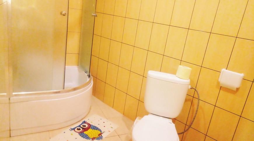 """Изображение мини-отеля """"Zолотая рыбка"""" #8"""