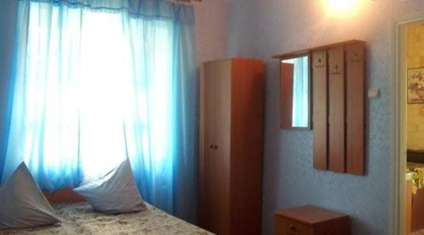 """Изображение мини-отеля """"Натали"""" #2"""