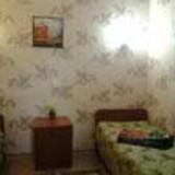 """Изображение мини-отеля """"Натали"""" #24"""