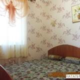 """Изображение мини-отеля """"Натали"""" #29"""