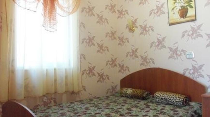 """Изображение мини-отеля """"Натали"""" #8"""