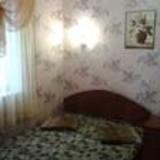 """Изображение мини-отеля """"Натали"""" #33"""