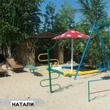 """Изображение мини-отеля """"Натали"""" #34"""