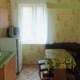 """Изображение мини-отеля """"Натали"""" #35"""