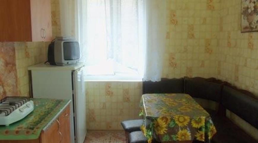 """Изображение мини-отеля """"Натали"""" #14"""