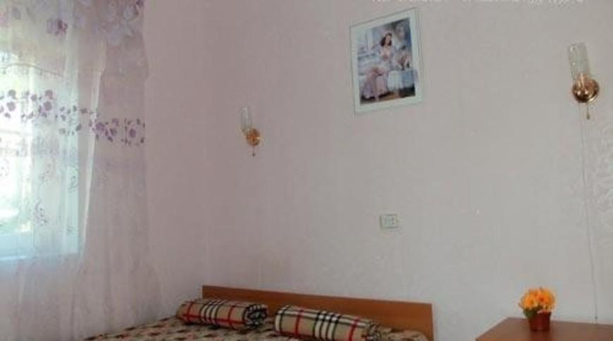 """Изображение мини-отеля """"Натали"""" #15"""