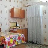 """Изображение мини-отеля """"Натали"""" #37"""