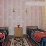 """Изображение мини-отеля """"Натали"""" #40"""