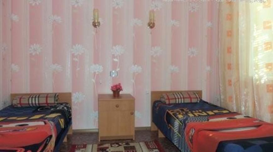 """Изображение мини-отеля """"Натали"""" #19"""